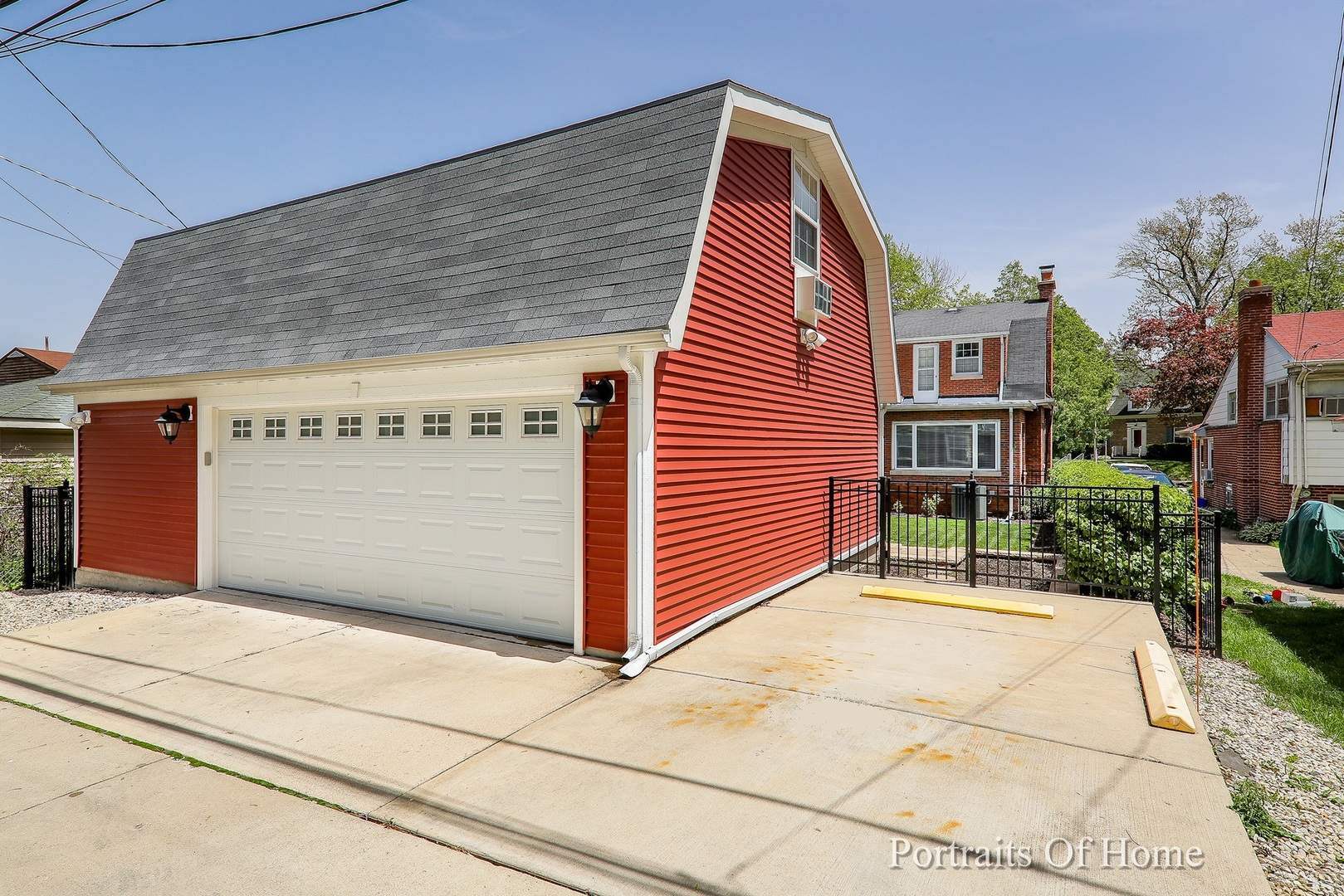 1004  Canfield Road-1