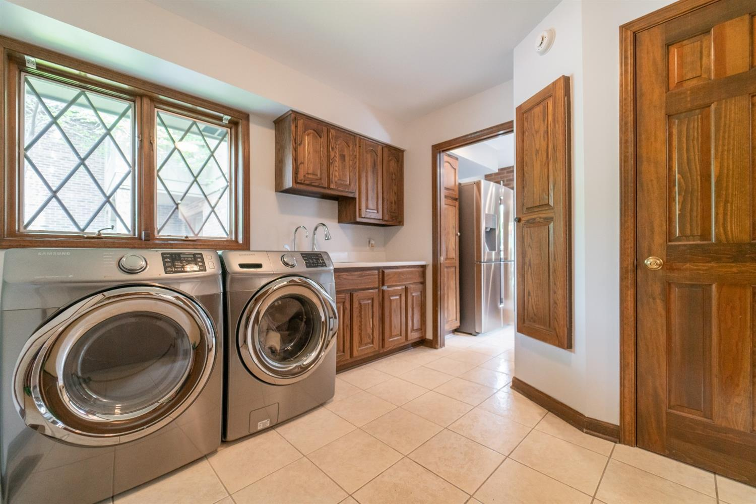 1758  Clifty Creek Court -25
