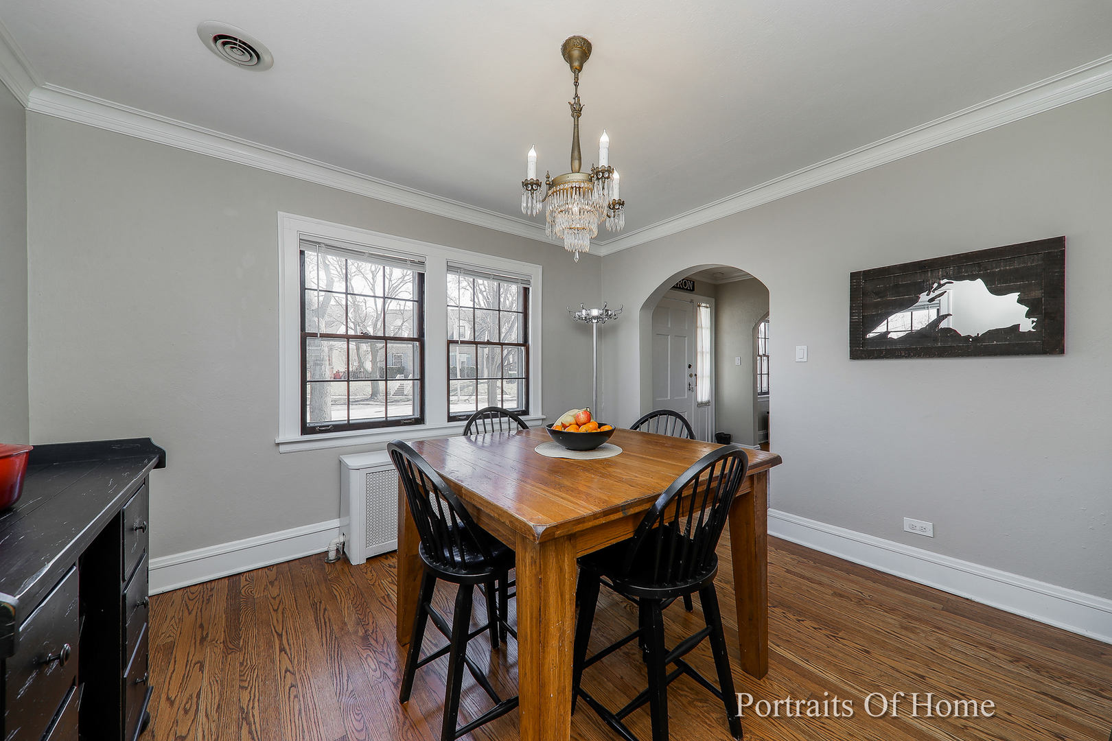 1004  Canfield Road-11