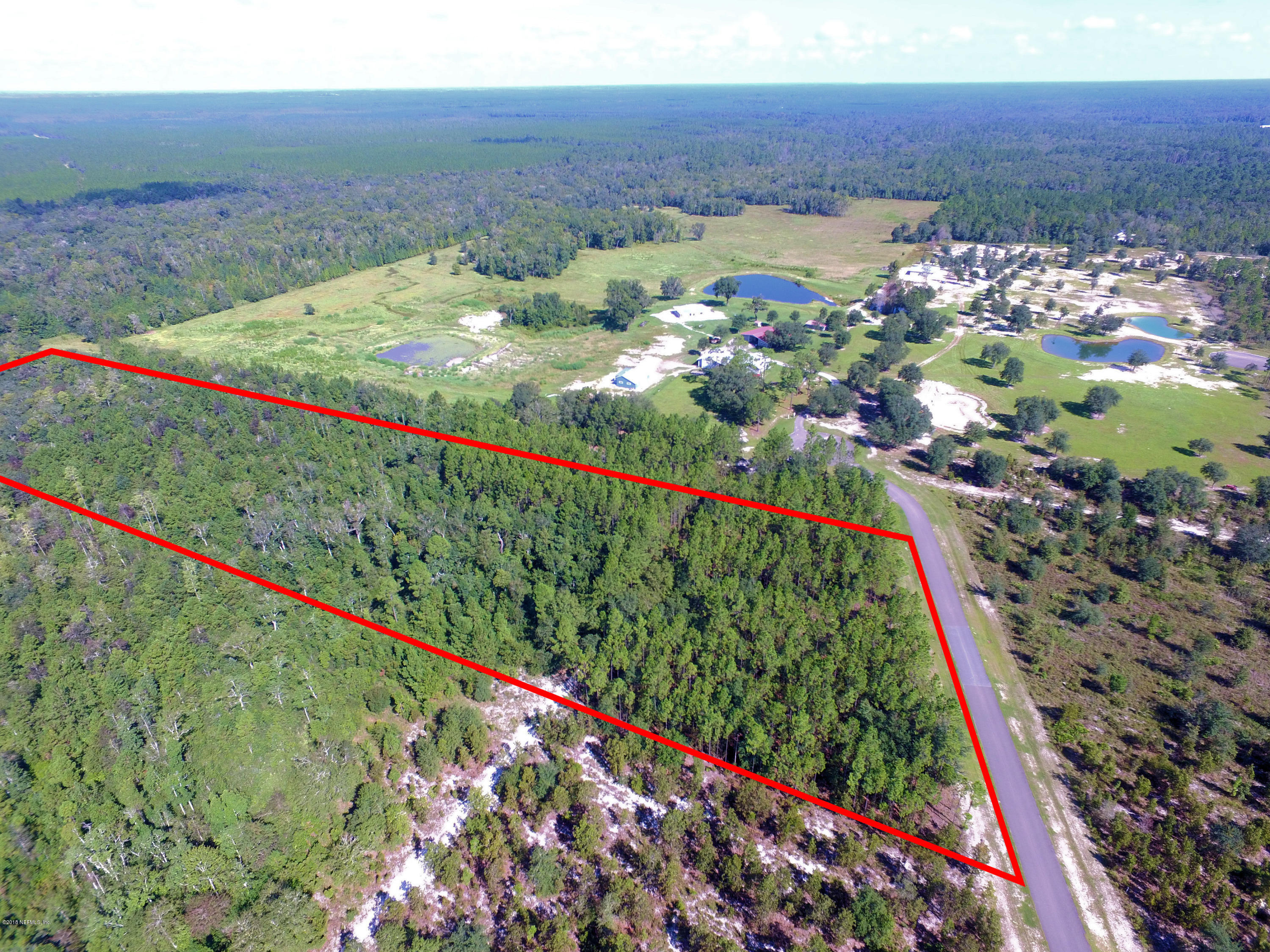 LOT 41  DUNROVEN  DR-8