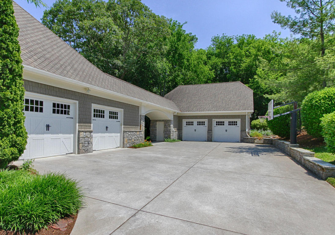 3109 Tooles Bend Rd -32