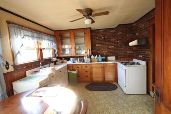 811 Somerset Ave-3