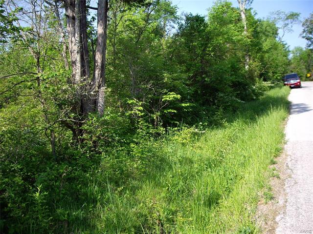 0 9.04 Acres - Dittmer  Road -2