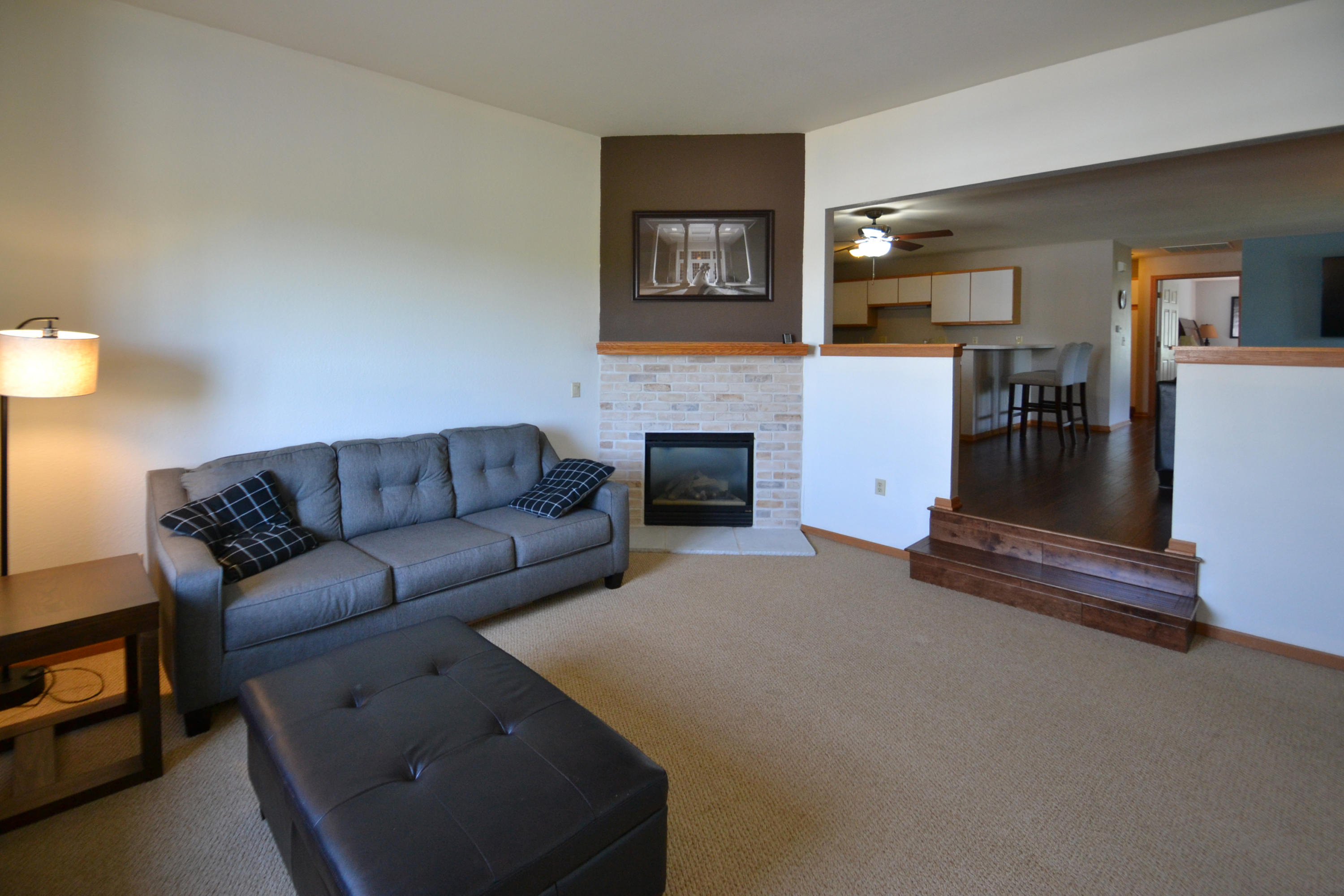 6987 S Rolling Meadows Ct -5