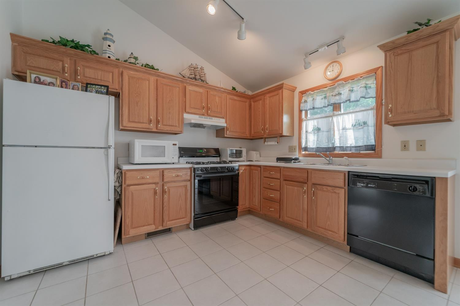 12501  Pintail Court -3