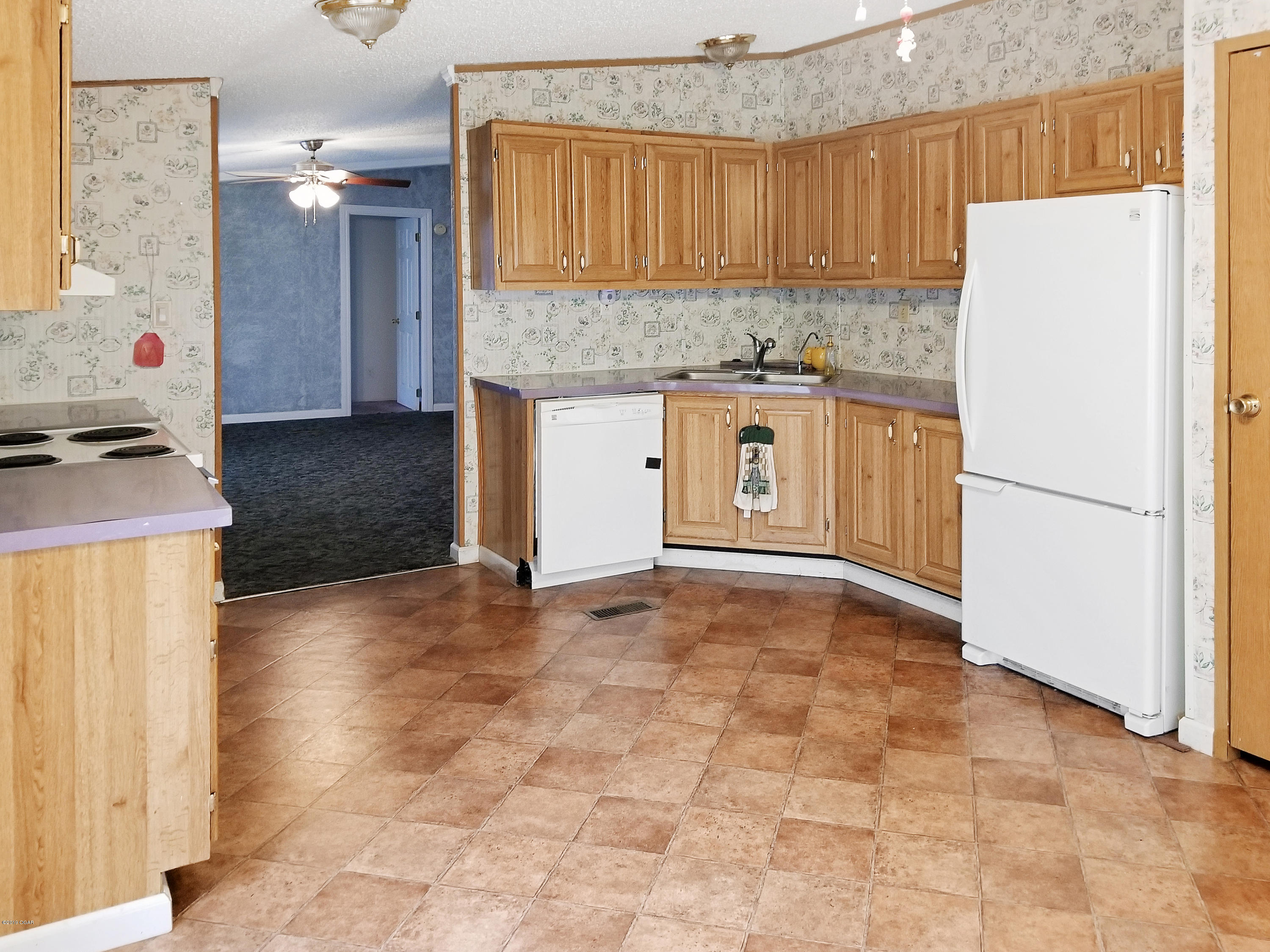 13619  Middle Grove Lane -6