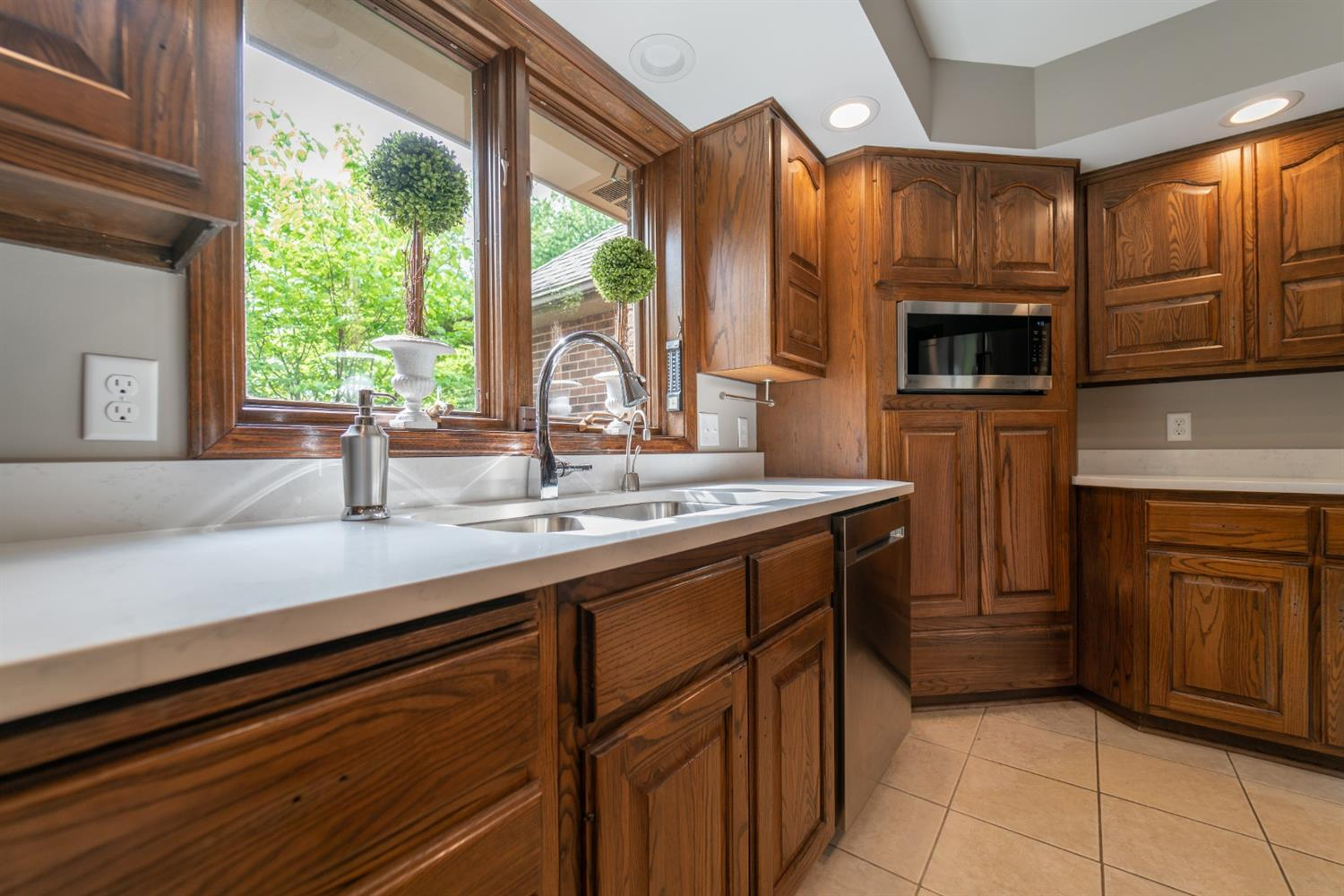 1758  Clifty Creek Court -8