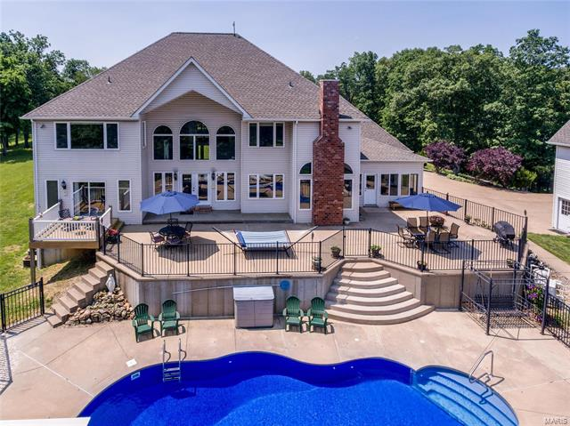 2640 Summit View  Drive -59