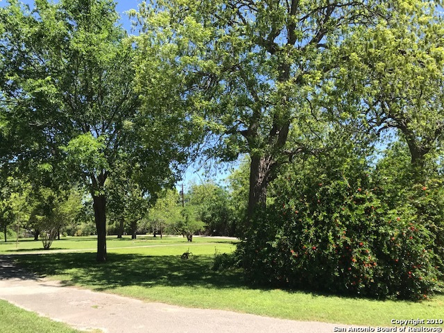 355  Guadalupe River Dr-9