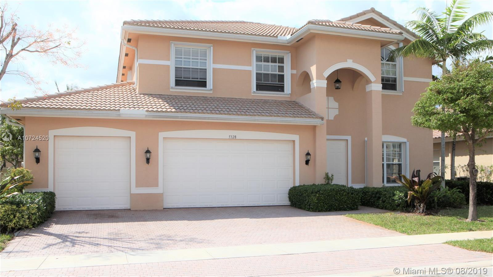 5328 SW 183rd Ave -0