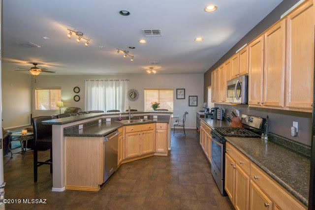 3701 E Northern Dancer Road-7