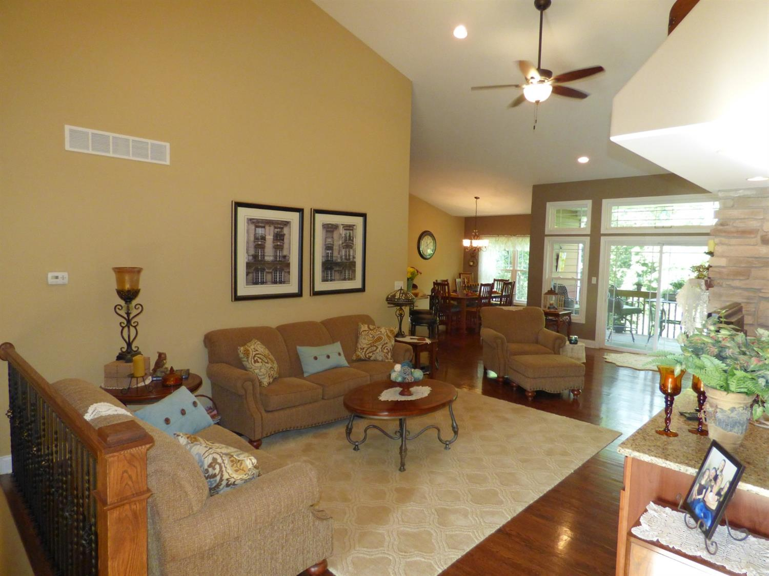 2603  West Wind Drive -3
