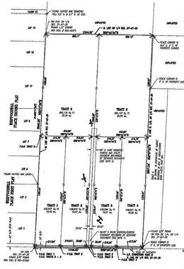 Tract3  Stringtown Road-6