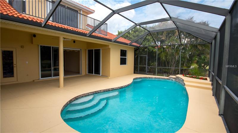 5607  EASTWIND DRIVE -21