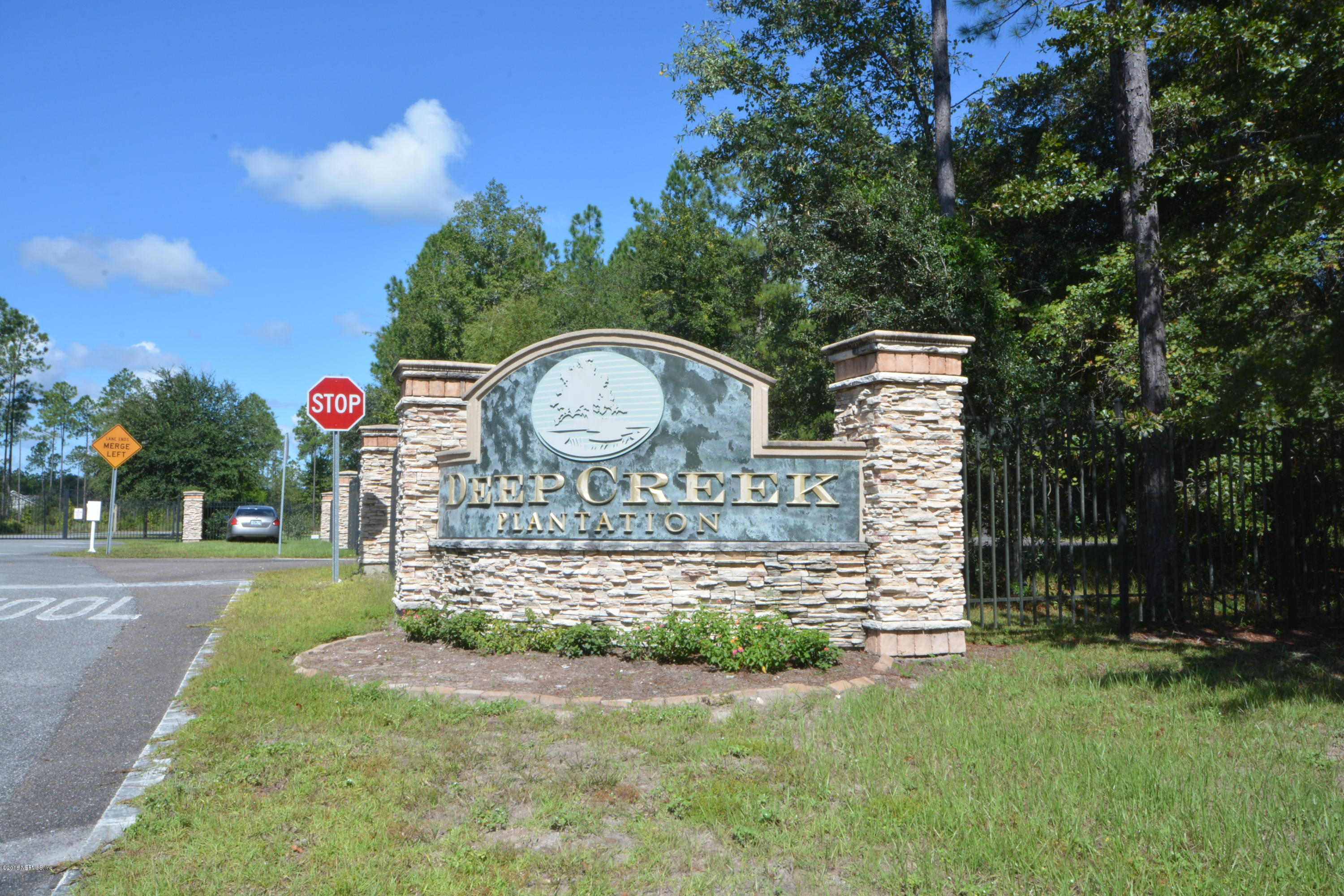 LOT 41  DUNROVEN  DR-21