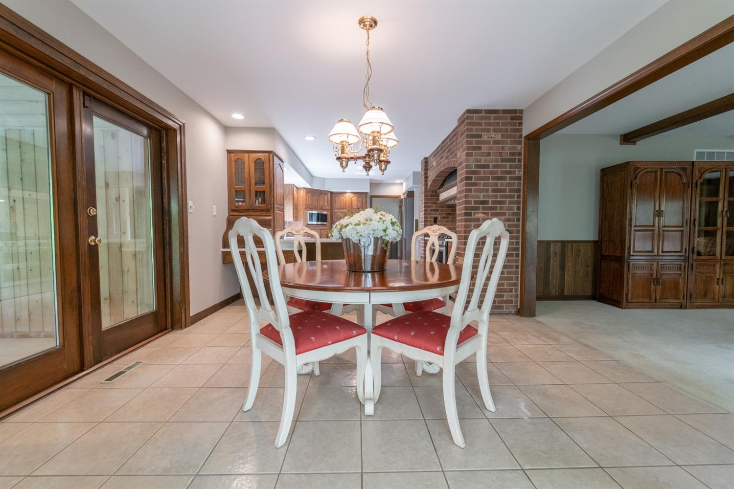 1758  Clifty Creek Court -18