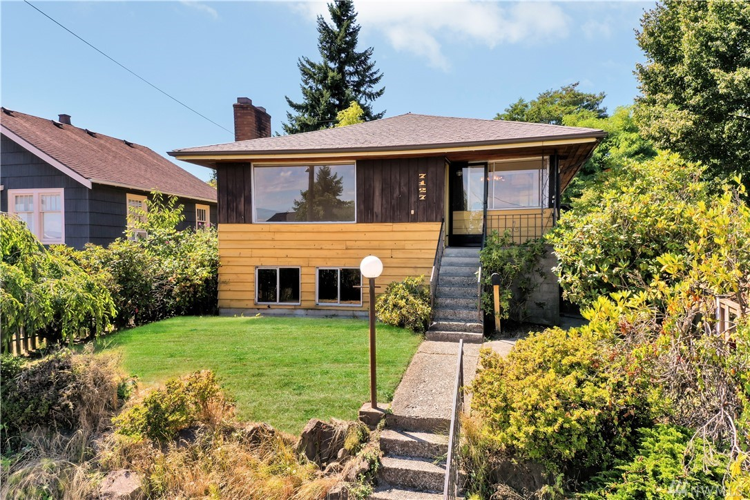 7127 30th Ave SW-0