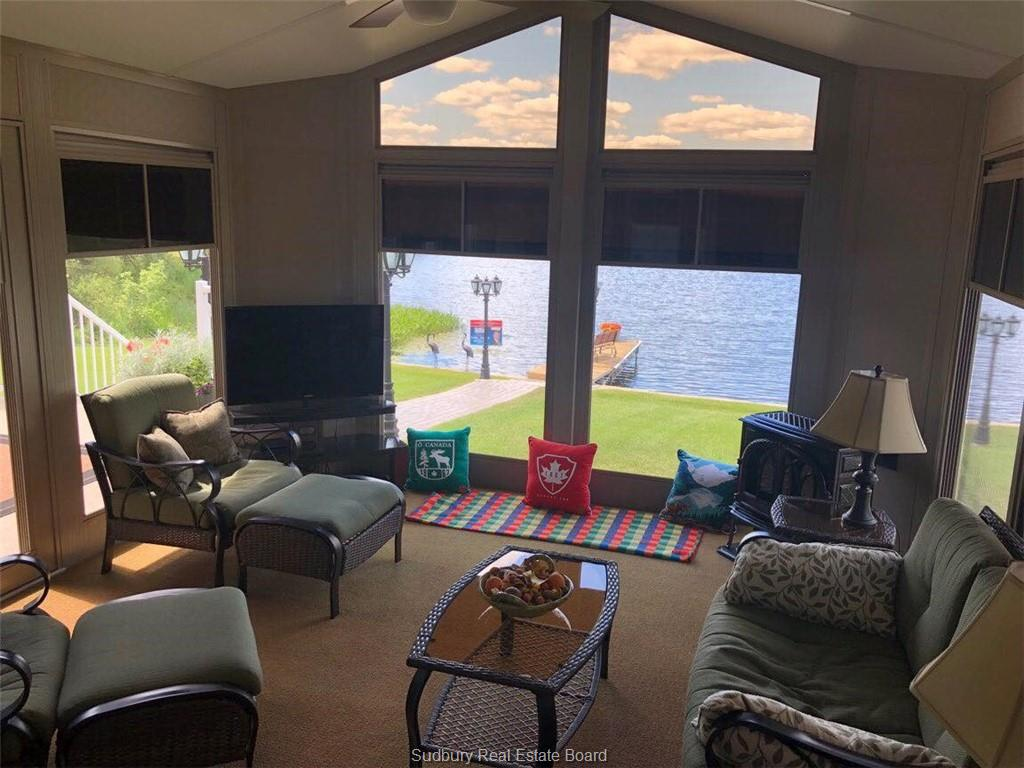 344 Lakeview Place 344  -12