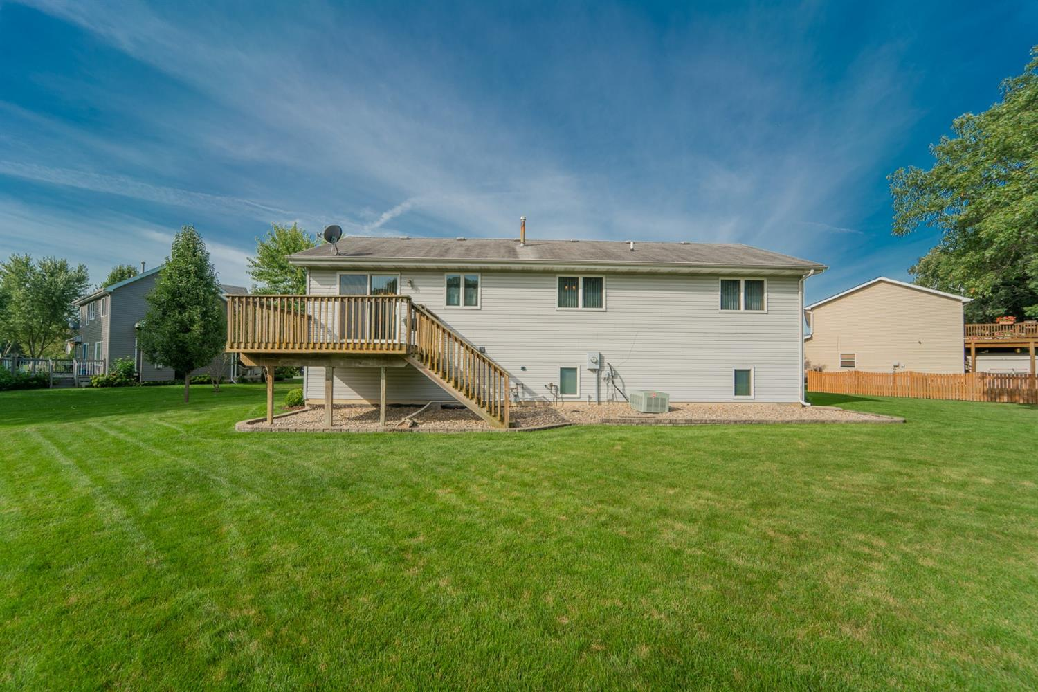 12501  Pintail Court -21