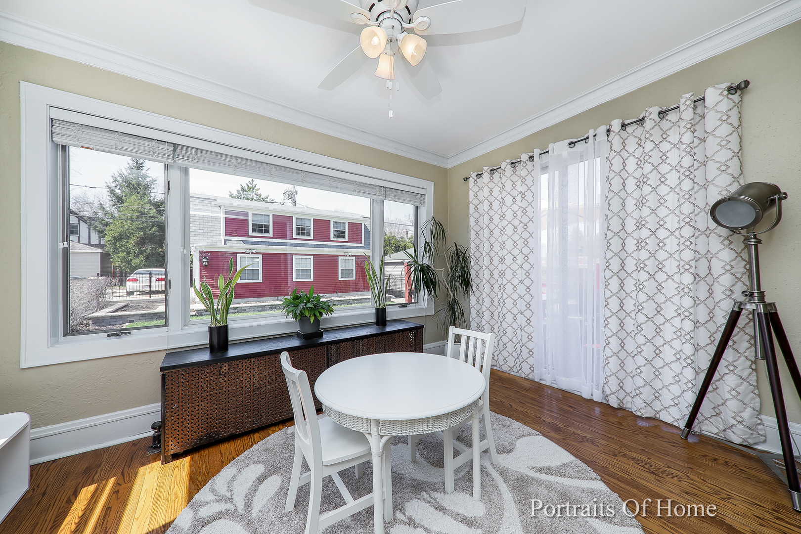 1004  Canfield Road-9