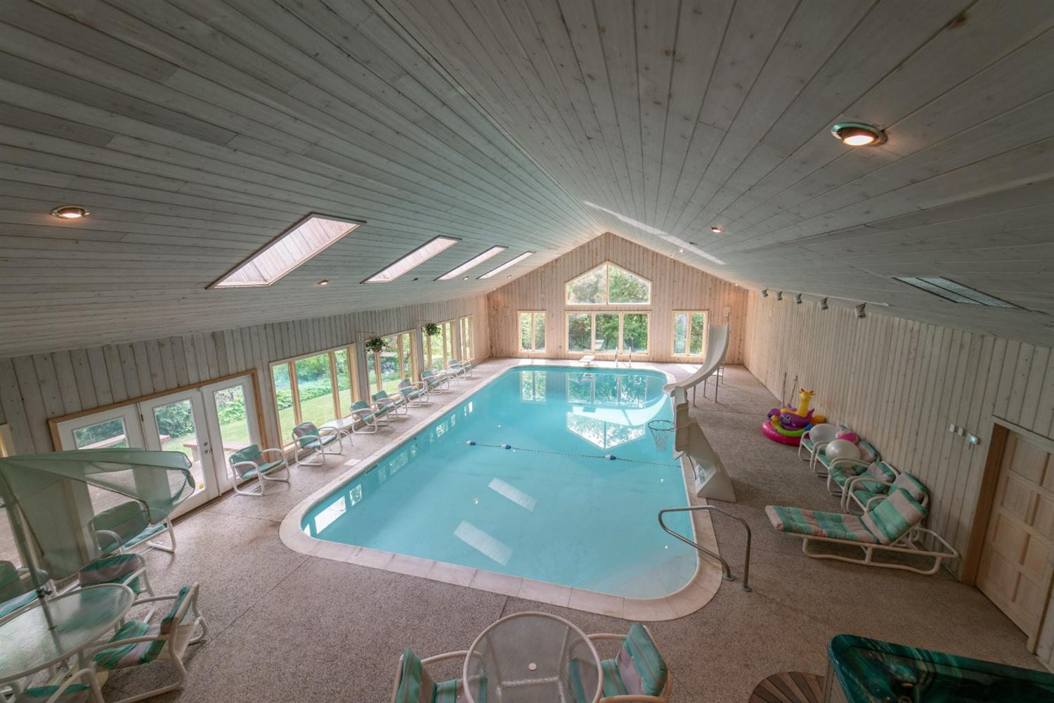 1758  Clifty Creek Court -57