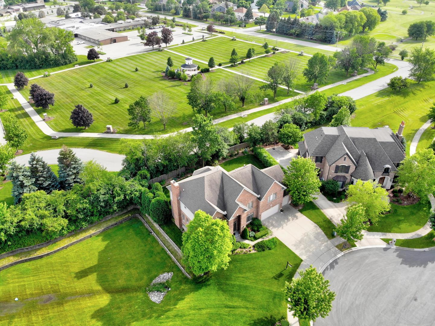 1345  Marco Court-1