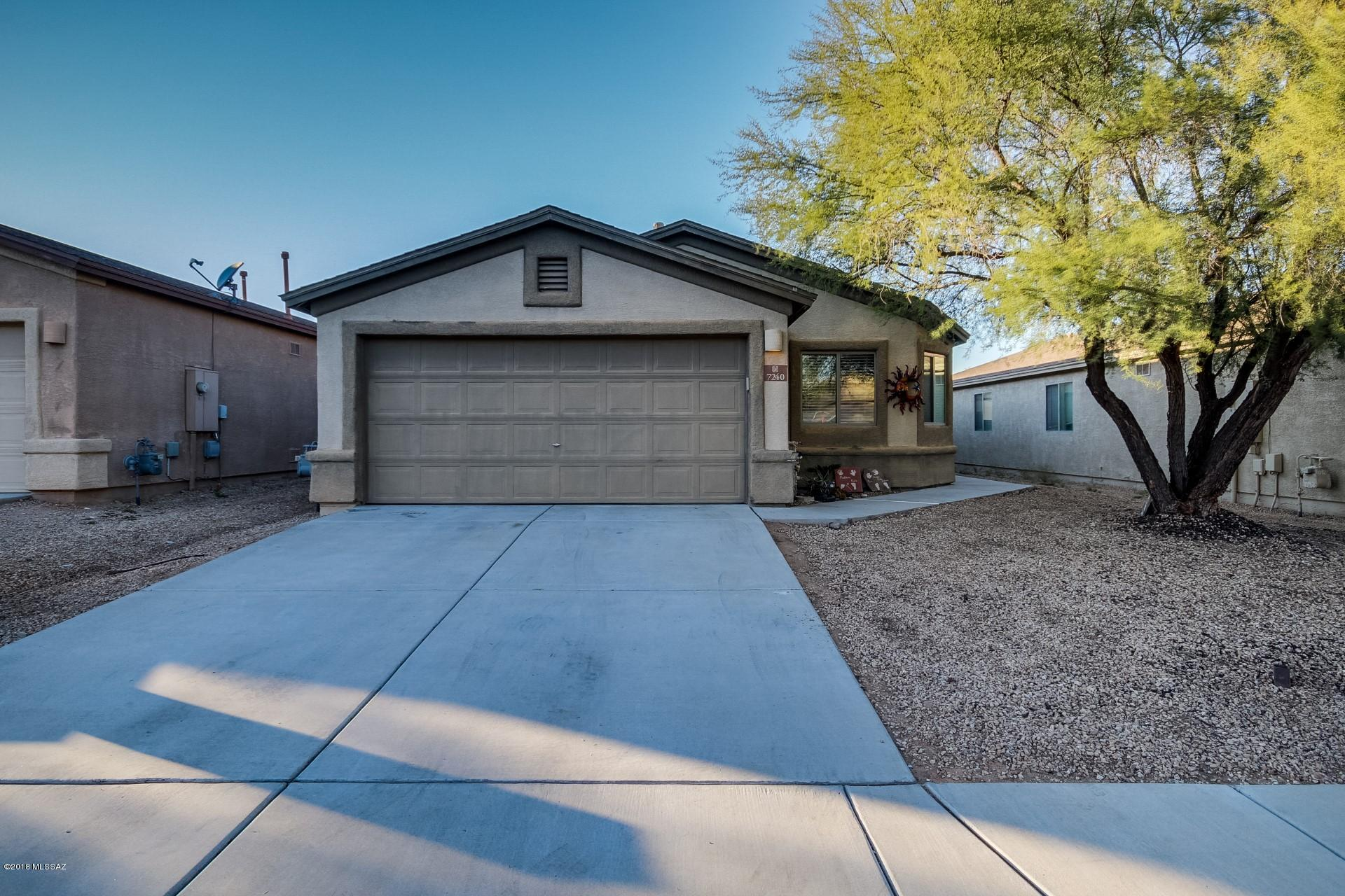 7240 S Millers Tale Drive-21
