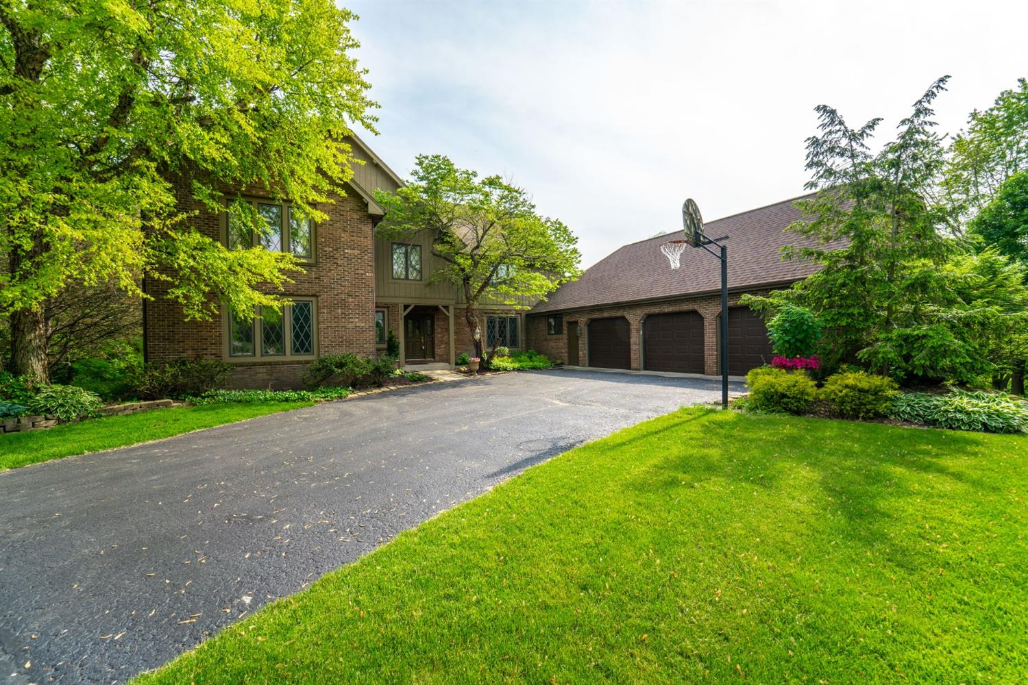 1758  Clifty Creek Court -67