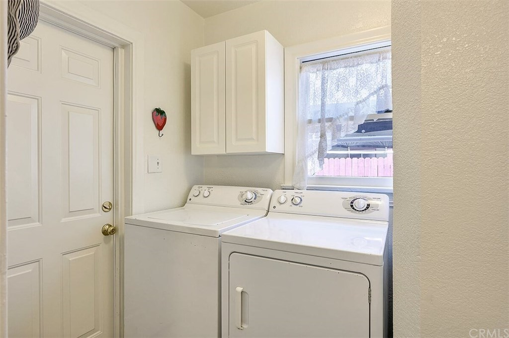 529 W Whiting Avenue-17