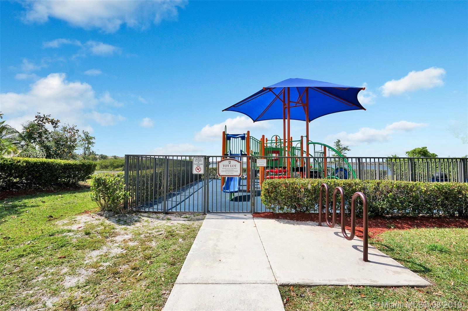 5328 SW 183rd Ave -33