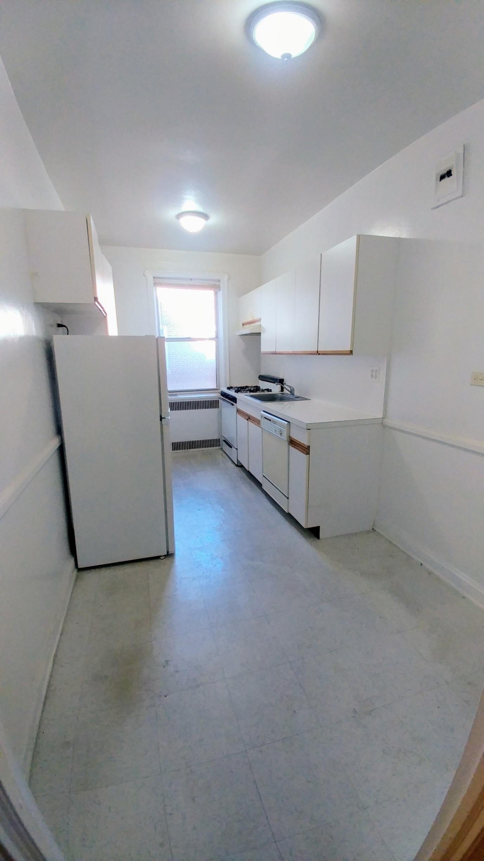 108-25 72nd Avenue Unit 2M-4