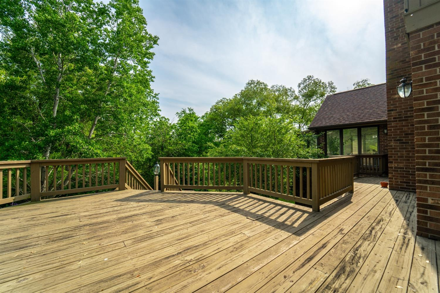 1758  Clifty Creek Court -77