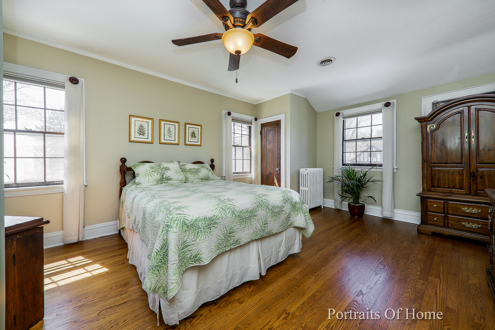 1004  Canfield Road-13