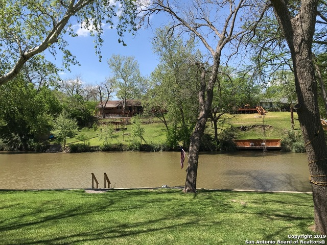 355  Guadalupe River Dr-5