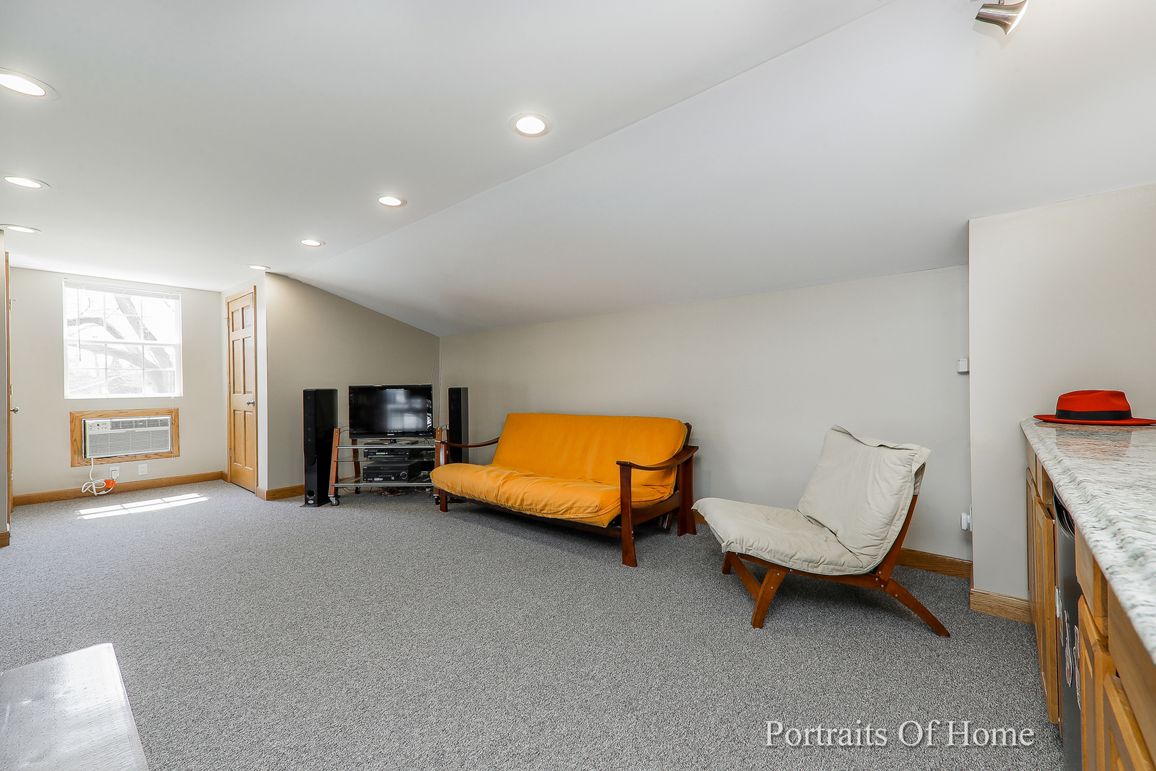 1004  Canfield Road-25